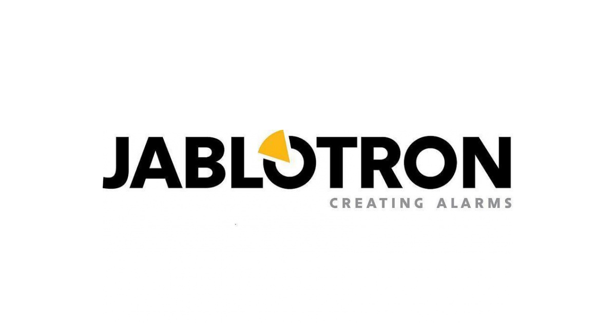 JABLOTRON GROUP a.s.