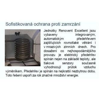Luftuj.cz