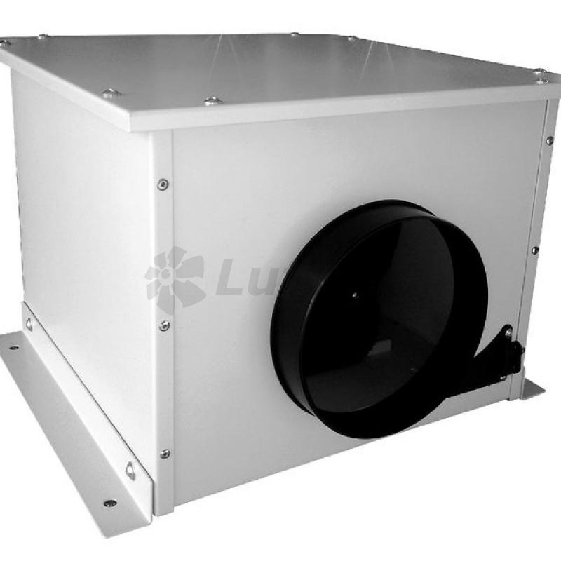 Digestoře - Sada pro externí umístění motoru AF2