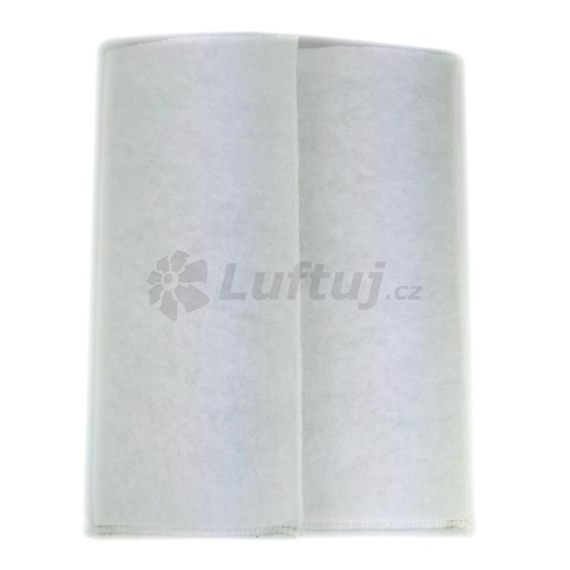 FILTRY - Sada náhradních filtrů EHR 280/325 Akor G3