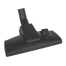Kombinovaná podlahová hubice, extra tichá