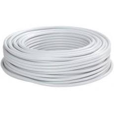 Komunikační kabel pro VENUS Comfort a VCE-E