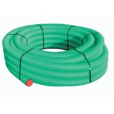 MAT 90/75 HYGIENIC flexibilní potrubí, 50m - doprodej