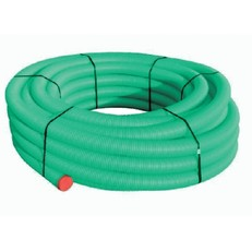 Atrea Green Pipe flexibilní potrubí, 50m