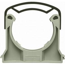 Držák potrubí pro rekuperaci 75mm