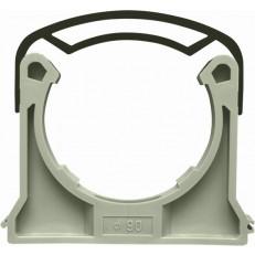 Držák potrubí pro rekuperaci 90mm