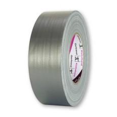 Univerzální silně lepicí páska DUCT