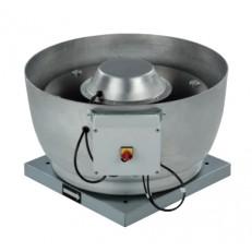 CRVB Ecowatt (315, 355, 400) střešní ventilátor