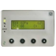 PROSYS ECOWATT dálkový ovladač pro ventilátory ECOWATT