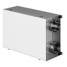 DUPLEX 370 EC5.RD5 podstropní rekuperační jednotka Atrea