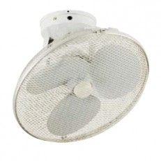 Ventilátor ARTIC-400 R stropní