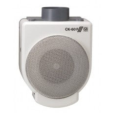 CK-60 F kuchyňský odvodní ventilátor