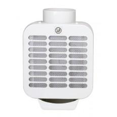 CK-35 N kuchyňský odvodní ventilátor