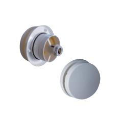 FRESH 100 Thermo přívodní talířový ventil