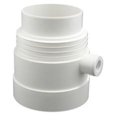 Kondenzační kus 160 pro potrubí EPE (HR-WTW)