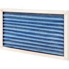 Kazetový filtr FK 280, 380 ECV5 - G4 pro jednotky DUPLEX