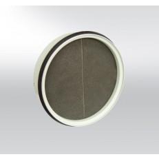 Požární klapka CFDM - mechanická (100, 125, 160, 200) - 01, EIS 90