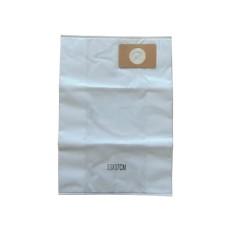 Filtrační sáček pro vysavače HUSKY NUERA 188