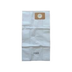 Filtrační sáček pro vysavače HUSKY STORM