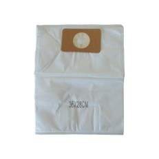 Filtrační sáček pro vysavače Beam Mundo
