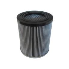 Náhradní cyklonový HEPA filtr pro vysavače PLAY