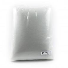 Filtrační tkanina G4, 2m2, tl. 18 mm, pro vzduchotechniku (FROUNO)