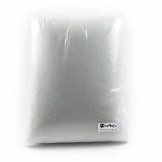 Filtrační tkanina G4, 4m2, tl. 18 mm, pro vzduchotechniku (FROUNO)