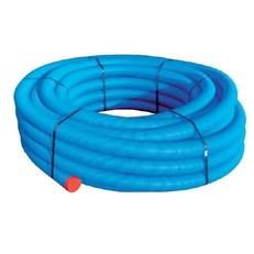 ED flex 75/61 LT flexibilní potrubí, 50m