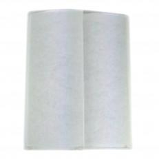 Sada náhradních filtrů EHR 280/325 Akor G3