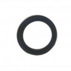 Těsnící O-kroužek pro potrubí DN75, 10 ks