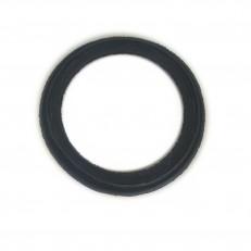 Těsnící O-kroužek pro potrubí DN90, 10 ks