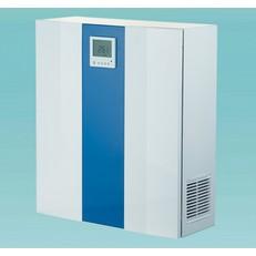 MICRA 150 E rekuperační jednotka pro jednu místnost s vysokým výkonem