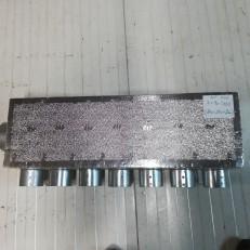 Alpový box 7x90/125 - VÝPRODEJ