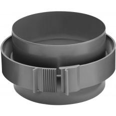 Vsuvka pro potrubí EPE (HR-WTW) - 125, 160, 200 mm