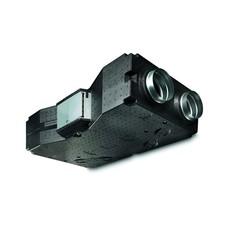 Rekuperační jednotka VENUS Comfort, 150 m3/h, AC, předehřev