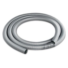 Standardní hadice - metráž, 1 m