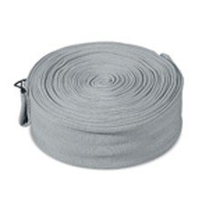 Ochranná textílie pro hadici